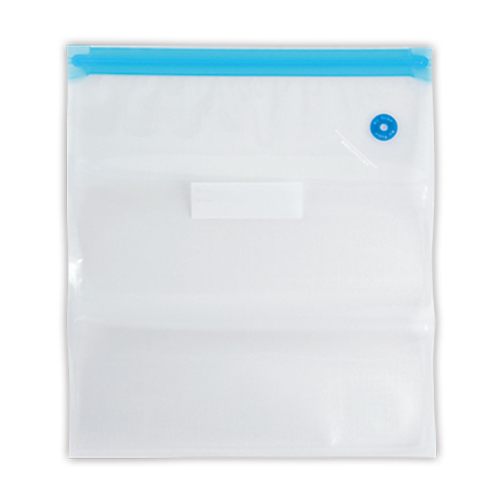 バキュームシーラー 袋 3L 10枚セット