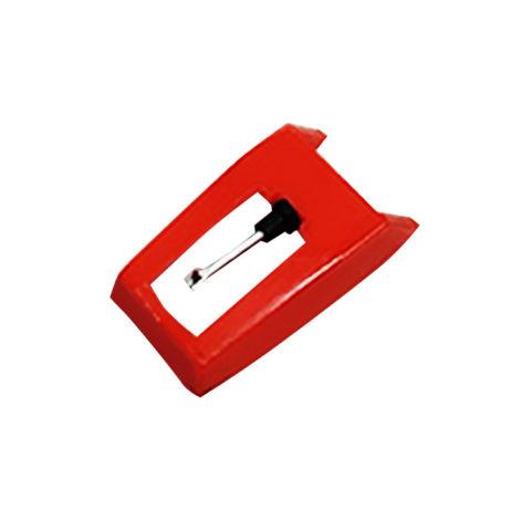 レコードプレーヤー RP-01用交換針