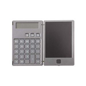 フォルダブルスマートメモパッドA6