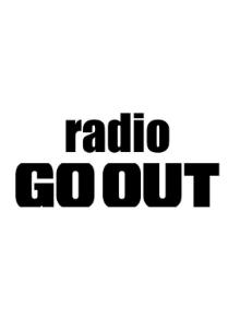 radioGOOUT